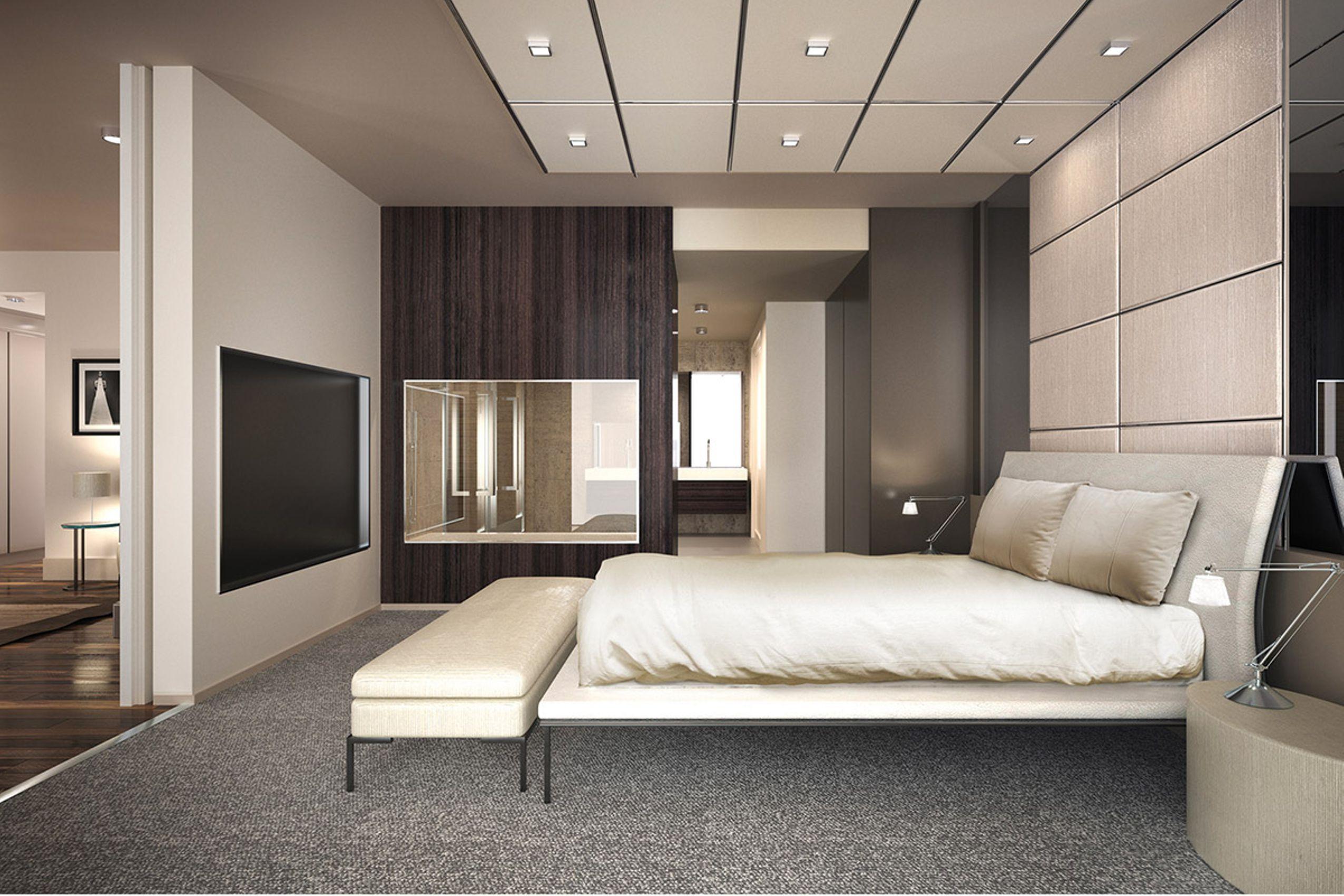 Produttori di arredamenti per hotel alberghi residence b b for Arredamenti per hotel di lusso
